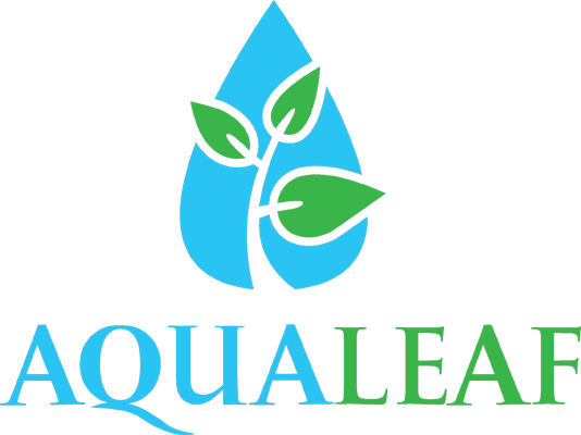 AquaLeaf Ltd